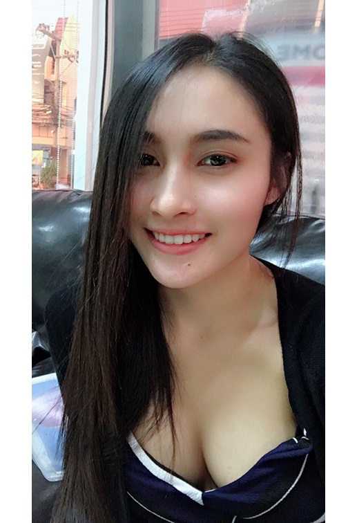 thailand escort service escort and massage